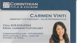 Corinthian-Title-Escrow