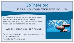 GoThere-Internet-Marketing